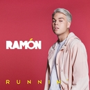 Runnin/Ramón