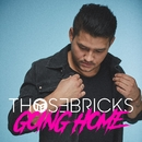 Going Home/THOSEBRICKS