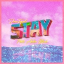 Stay (feat. Amber Mark)/Demo Taped