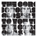 Closer To You/The Coronas