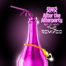After The Afterparty  (feat. Lil Yachty) [The Remixes]/Charli XCX