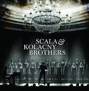 Scala & Kolacny Brothers/Scala & Kolacny Brothers