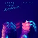 Brightside (Remixes)/Icona Pop