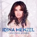 Christmas Wishes/イディナ・メンゼル