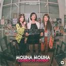 Cuadro de mando (Seoan Rework)/Molina Molina