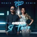 Ja tvoja (DJ Pitkin Remix)/Artik & Asti