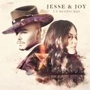 Un Besito Más/Jesse & Joy