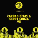 98/Carnao Beats, Gerry Gonza