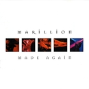 Made Again (Live)/Marillion