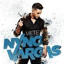Contigo/Nyno Vargas