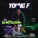 La invitación/Young F
