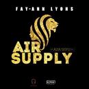 Air Supply/Fay-Ann Lyons