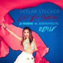 Let It Show (JX Riders vs. Gosteffects Remix)/Skylar Stecker