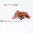 Once Again It's Christmas/Kenny Rogers