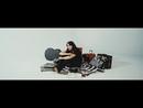 Little Bird/Angelica Garcia