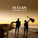 Concierto salvaje/M-Clan