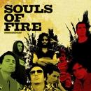 História/Souls Of Fire
