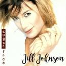 Shake The Sugartree/Jill Johnson
