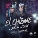 El Chisme (feat. Jonathan Moly ) [Salsa Remix]/Reykon