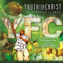 The Struggle Is Over/Youth For Christ