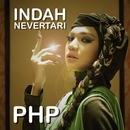 PHP/Indah Nevertari