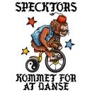 Kommet For At Danse/Specktors