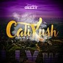 Cali Kush/De La Ghetto