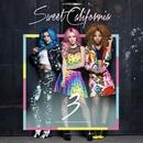 Vuelves (feat. CD9)/Sweet California