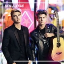 Forme geometriche (Addicted to you) [feat. Jasmine Thompson]/Benji & Fede