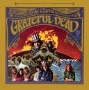 Good Mornin' Little Schoolgirl (Live at P.N.E. Garden Auditorium, Vancouver, British Columbia, Canada 7/29/66)/Grateful Dead