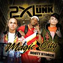 Magic City (feat. UNK & Candy Hill)/2XL