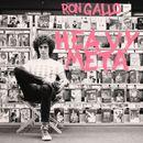 Please Yourself/Ron Gallo