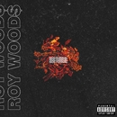 Nocturnal/Roy Woods