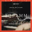 TOPxMM/twenty one pilots