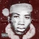 The Return of East Atlanta Santa/Gucci Mane