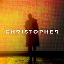 Free Fall/Christopher