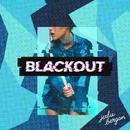 Blackout/Julie Bergan