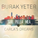 Sub Pielea Mea (feat. Carla's Dreams)/Burak Yeter
