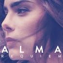 Requiem/Alma