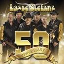 50th Anniversary (1967-2017)/Lasse Stefanz