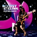 Play with Bootsy: A Tribute to the Funk/Bootsy Collins