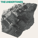 The Undertones (2016 Remastered)/The Undertones