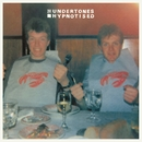 Hypnotised (2016 Remastered)/The Undertones