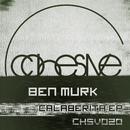 Calaberita EP/Ben Murk