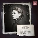 Chopin: Piano Works/David Fray