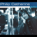 Blue Prince/Philip Catherine