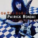 On the Edge/Patrick Rondat