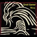 Misty/Erroll Garner