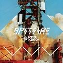 Spitfire EP/Porter Robinson