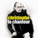 Christophe Le Chanteur/Christophe